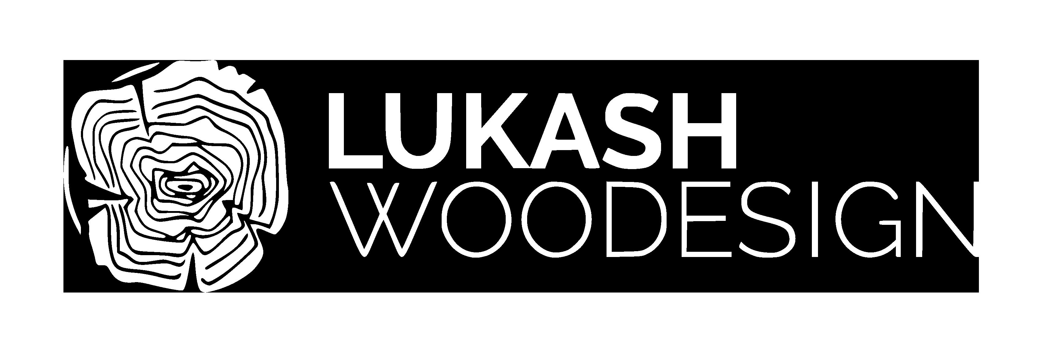 Dřevo má smysl